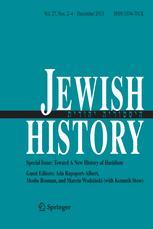 Jewish-History-dec2013