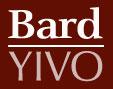 bard-yivo_logo