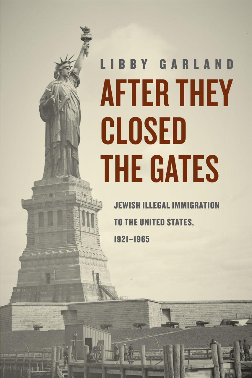 After-they-closed-the-gates